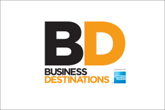 <em>Business Destinations</em>