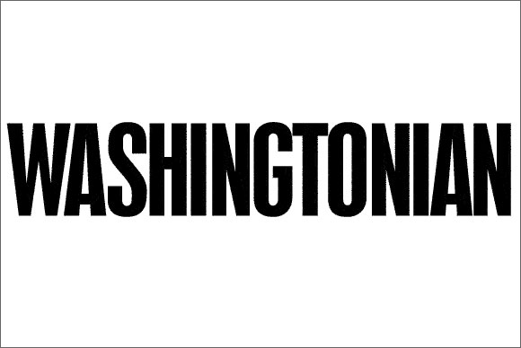 <em>Washingtonian Magazine</em>