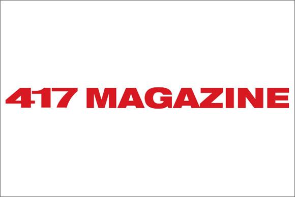 <em>417 Magazine</em>