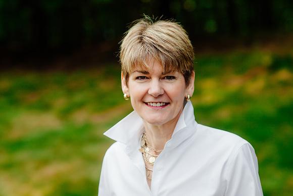 Mary Lynn Mellinger