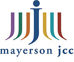 mayerson jcc, spa consulting, spa consultant, spa management, spa operations, recreation, fitness, fitness management, fitness consulting, recreation management, recreation consulting, community programs, recreational programs, spa awards, best spa