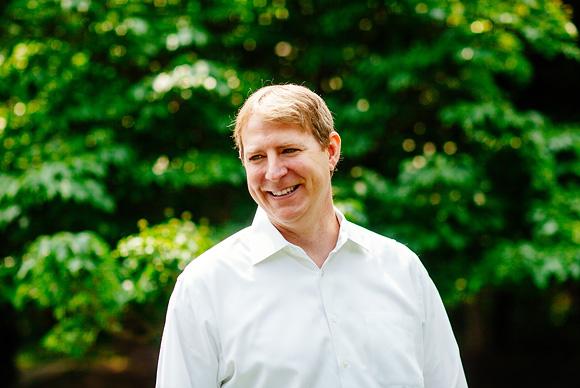 Scott Krosnowski