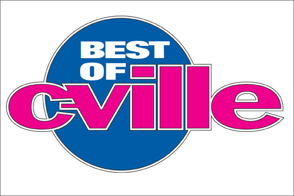 <em>Best of Charlottesville</em>