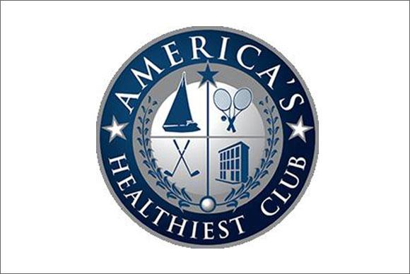 <em>America's Healthiest Clubs</em>