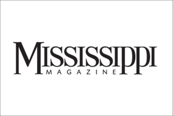 <em>Mississippi Magazine</em>