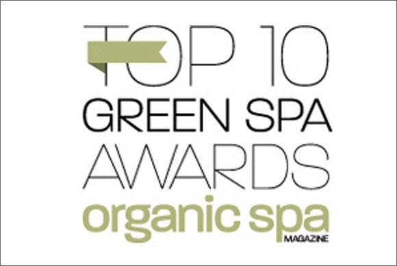<em>Organic Spa Magazine</em>