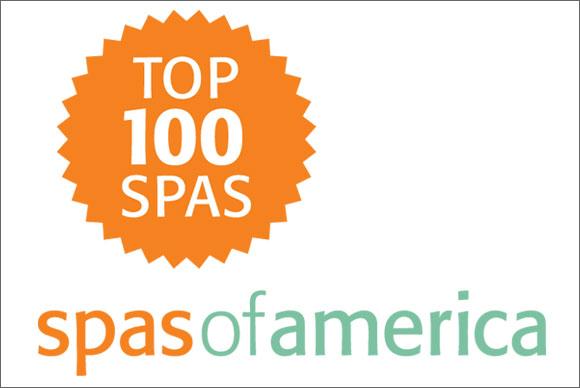<em>Spas of America</em>